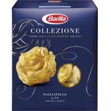 Barilla La Collezione Pasta Nudeln Tagliatelle