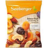 Seeberger Balance-Fruits