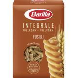 Barilla Pasta Nudeln Vollkorn Integrale Fusilli