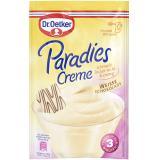 Dr. Oetker Paradies Creme Weisse Schokolade