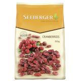 Seeberger Cranberries