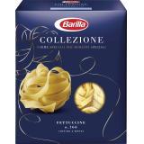 Barilla La Collezione Pasta Nudeln Fettuccine Toscane