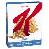 Kellogg's Special K Classic