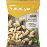 Seeberger Mandeln blanchiert