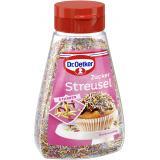 Dr. Oetker Zucker Streusel
