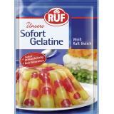 Ruf Sofort Gelatine