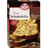 Ruf Schokoletto
