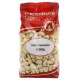 Meienburg Jumbo-Cashewkerne