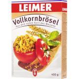 Leimer Vollkornbrösel (MHD 24.05.2018)