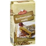 Küchenmeister Buchweizenmehl