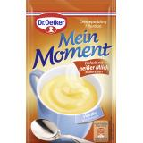 Dr. Oetker Mein Moment Cremepudding Vanille