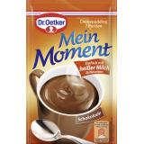 Dr. Oetker Mein Moment Cremepudding Schokolade