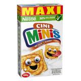 Nestlé Cini Minis Cerealien Zimt & Vollkorn