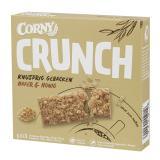 Corny Crunch Hafer & Honig