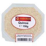 Meienburg Quinoa