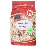 Meienburg Sportler-Müsli