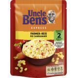 Uncle Ben's Express Farmer-Reis