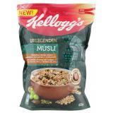 Kellogg's Urlegenden Müsli