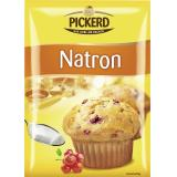 Pickerd Natron
