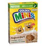 Nestlé Golden Minis