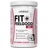 Layenberger Fit+Feelgood Diät-Pulver Rote Beeren-Joghurt