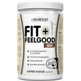 Layenberger Fit+Feelgood Diät-Pulver Kaffee-Kakao