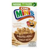 Nestlé Cini Minis Knusper-Müsli