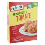 Reis-Fit Reisbällchen Tomate