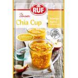 Ruf Chia Cup Apfel-Mango