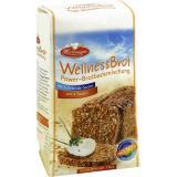 Küchenmeister Wellnes Brot