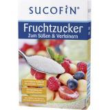 Sucofin Fruchtzucker