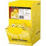 Hellma Sugar Balls Happy