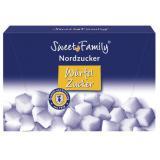 Nordzucker Sweet Family Würfelzucker