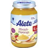 Alete Pfirsich-Maracuja