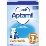 Milupa Aptamil Kindermilch Pronutra 1+