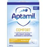 Milupa Aptamil Proexpert Comfort