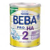 Nestlé Beba Pro HA 2 nach dem 6. Monat