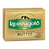 Kerrygold Original Irische Butter