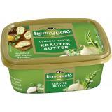 Kerrygold Original Irische Kräuterbutter