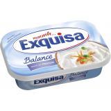 Exquisa Protein