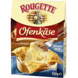 Rougette Ofenkäse cremig-mild