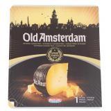 Old Amsterdam Keilstück