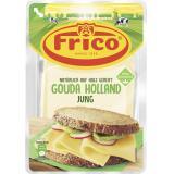 Frico Original Gouda Holland g.g.A. jung