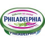 Philadelphia So Leicht Kräuter
