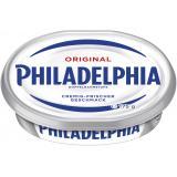 Philadelphia Klassisch