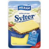 Milram Sylter kräftig-würzig