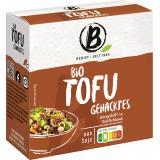 Berief Soja Fit Bio Tofu Gehacktes