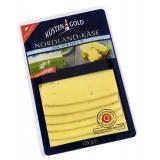 Küstengold Nordland-Käse mild