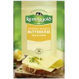 Kerrygold Original Irischer Butterkäse