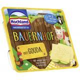 Hochland Bauernhof Gouda Sandwich Scheiben